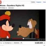 Die 4 besten Youtube Mickey Mouse Filme