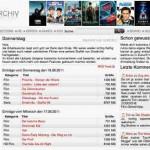 iload.to Alternative nox.to – kostenlos HD Filme, Serien und Spiele laden