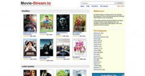 kino kostenlos online anschauen