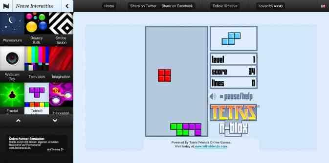 spiele online kostenlos ohne anmeldung tetris
