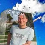 Eigenes Foto in Bild (Plakat, Zeitung, etc) einfügen – lustige Fotoeffekte – mit funpictr.de