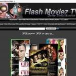 Film online schauen – kostenlos mit flash-moviez.ucoz.org