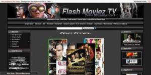 online legal filme schauen