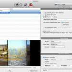 Video Converter für Mac – kostenlos mit Adapter