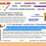 Ausmalbilder Weihnachten, Tiere, Pferde, Ostern, Mandala – gratis mit xinni.de