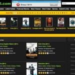 Film auf Englisch sehen – aktuelle Kinofilme kostenlos auf Englisch schauen – mit movie25.com