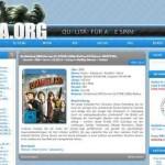 Filme in HD und 3D Qualität kostenlos downloaden – mit hd-area.org