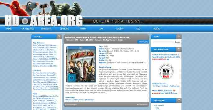 Filme in hd und 3d qualit t kostenlos downloaden mit hd for Raumgestaltung 3d kostenlos downloaden