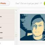 Fotos online bearbeiten – Fotoeffekte kostenlos – mit picfull.com