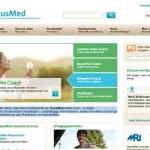 Gesund Leben – Gesund abnehmen – endlich rauchfrei – mit HausMed.de