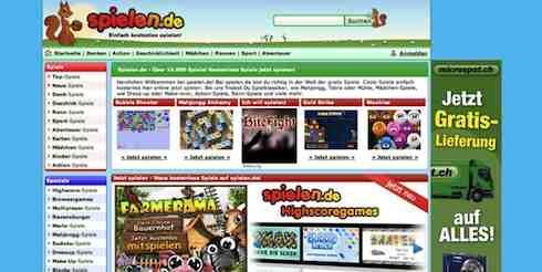 vorschule spiele online kostenlos