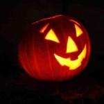 Sprüche für Halloween – mit hallo-eltern.de