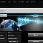 Star Wars Sounds und Töne – mit dem Soundboard von Starwars.com