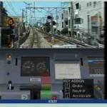 Eisenbahn Simulator online spielen – kostenlos mit realrailway.com