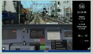 eisenbahn simulator kostenlos spielen online