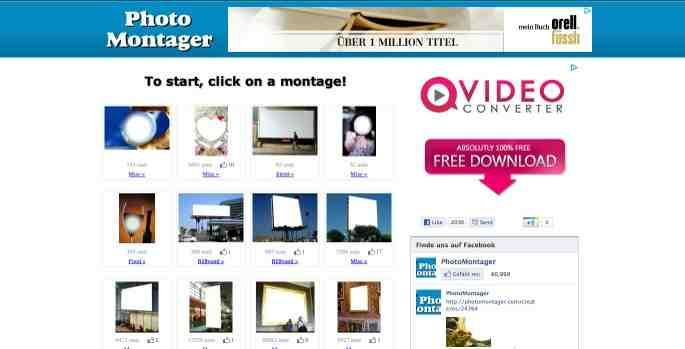 website bewerten kostenlos alle singlebörsen