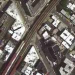 Google Maps live – was kann Google Maps in 10 Jahren?