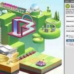 Minigolf online spielen – mit Wonderputt