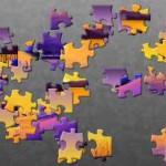 Puzzle online erstellen – kostenlos mit jigsawplanet.com
