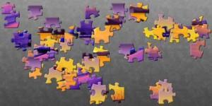 puzzeln online kostenlos