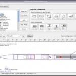 Rakete bauen – virtuell entwerfen und starten lassen – mit OpenRocket