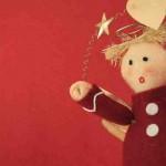 Weihnachtskarten Sprüche – mit linkorama.ch
