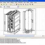 CAD Freeware – kostenlos download für Mac, PC und Linux mit LibreCAD