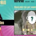 Ich als Benny Hill – ein personalisiertes Video mit bennyhillyourself.com