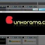 Logo erstellen – online und kostenlos mit logotypemaker.com