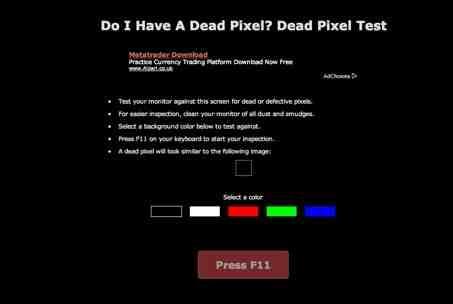 farbenblind test online