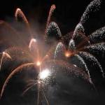 SMS Neujahrssprüche – die besten Sprüche