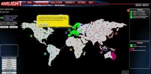 risiko brettspiel online