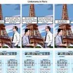 Comic selber machen – online und kostenlos mit wittycomics.com