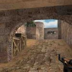 Counter Strike im Browser spielen – mit csportable.com