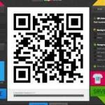 QR Codes erstellen – online und kostenlos mit qrhacker.com