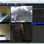 Videoüberwachung Software – kostenlos mit iSpy