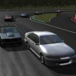 Autorennspiel kostenlos – mit Driving Speed 2
