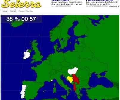 www geographie spiele com