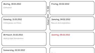 Kalender-zum-Ausdrucken-2012-2013-2014.jpg