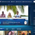 RTL Now – Verpasste Sendungen online schauen