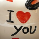 Valentinstag Gedichte und Sprüche (die schönsten Sprüche)