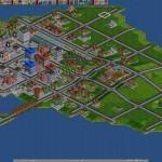 Wirtschaftssimulation für PC – kostenlos mit OpenTTD