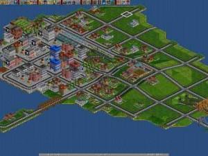 Pc Spiele Wirtschaftssimulation