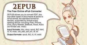 docx to pdf online free