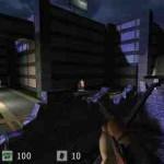 Ego Shooter kostenlos – mit Cube 2 Sauerbraten