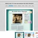 Eigene Zeitung online erstellen – kostenlos mit Skippy.com