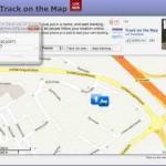 Handy orten – kostenlos mit trackonthemap.com