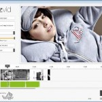 Alternative zu MS Movie Maker – mit Ezvid