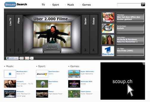 Online Filme Gucken Kostenlos Ohne Download