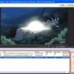 Videoportal SF und Hulu download – Filme aus SF downloaden – mit StreamTransport
